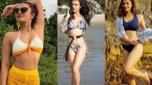 aashka-goradia-bikini-photos-collection