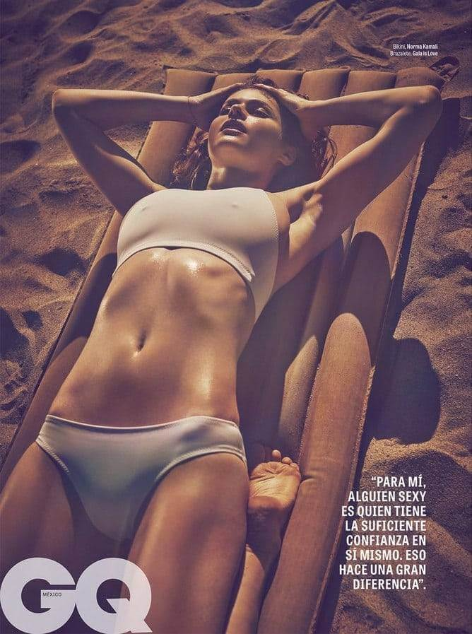 alexandra-daddario-too-sexy-photo-shoot-in-bikini