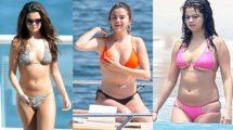 hot-selena-gomez-bikini-swimsuit-pictures-photos