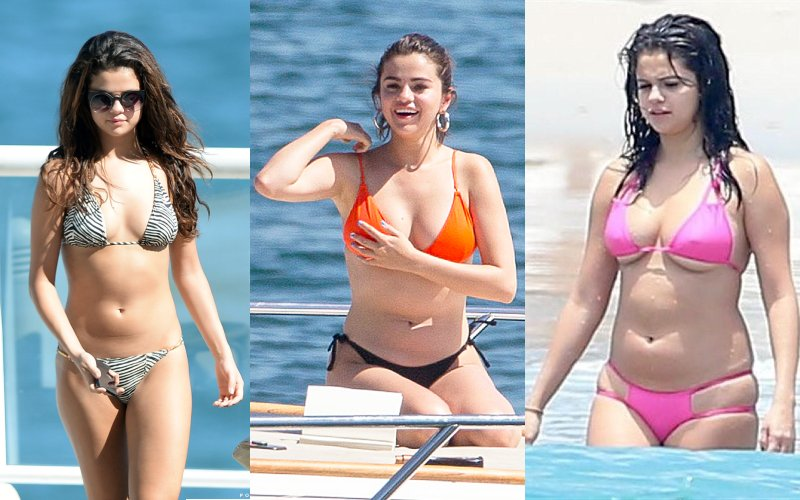 hot-selena-gomez-bikini-swimsuit-pictures-photos