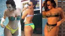 singer-demi-lovato-bikini-swimsuite-pictures