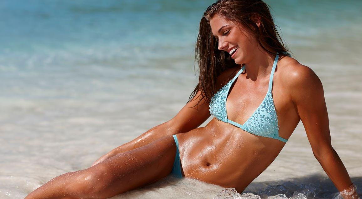 Alex-Morgan-swimsuit-pictures-sports-illustrated-magazine