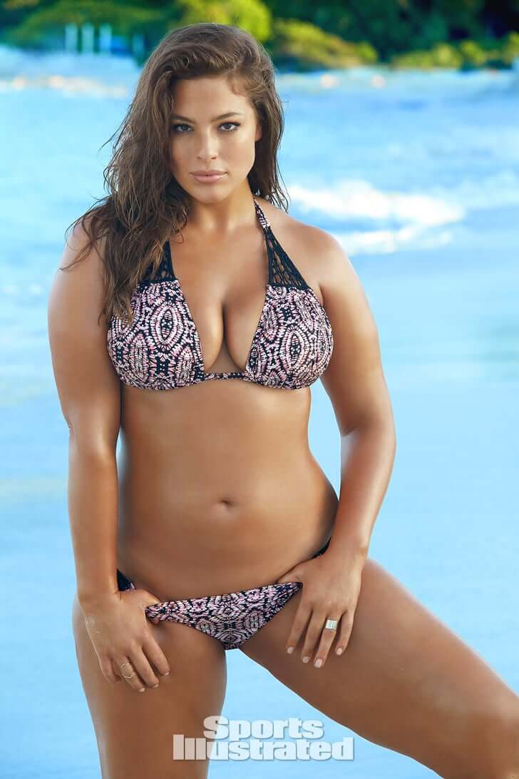 Ashley-Graham-Sports-Illustrated-Swimsuit-Issue-pictures