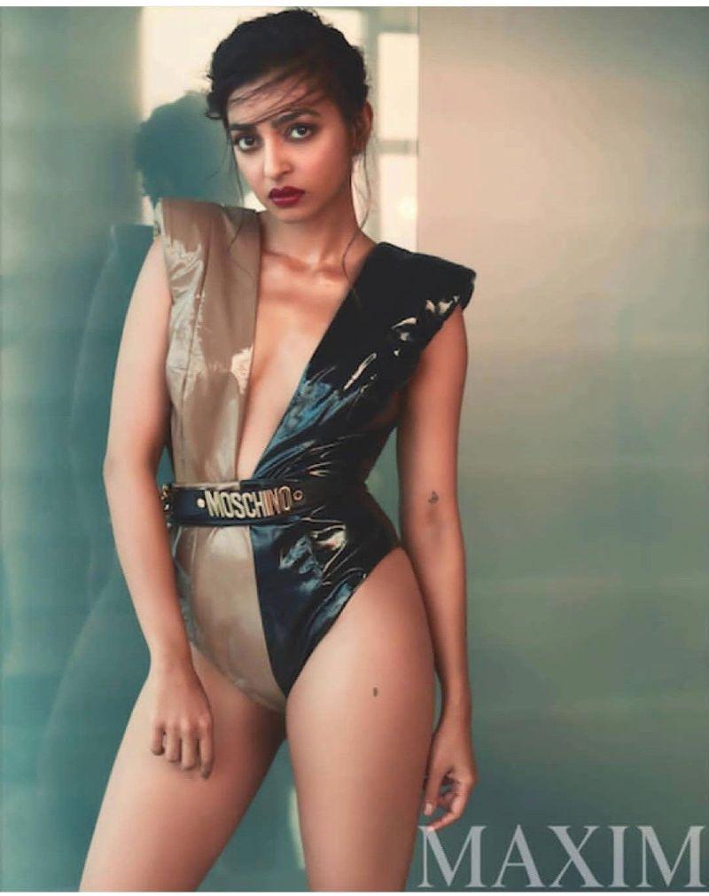 Radhika-apte-bikini-photo-shoot-for-maxim-magazine
