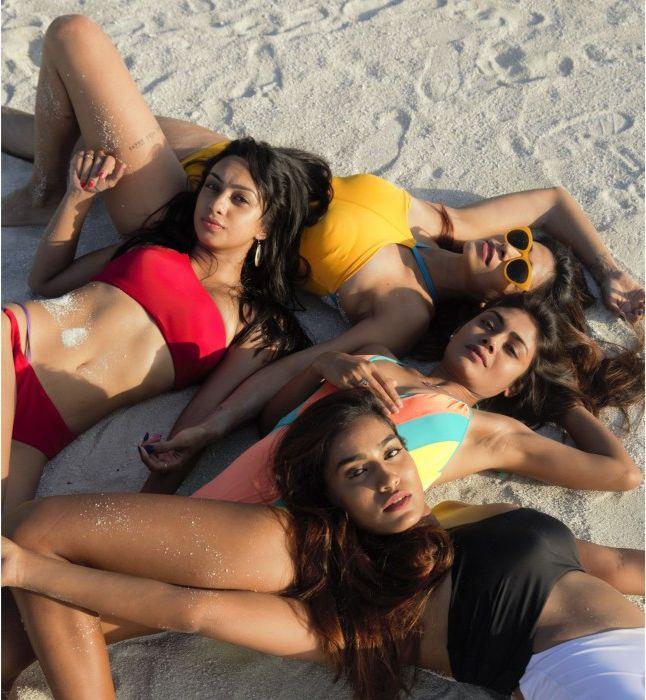 abigail-pande-bikini-photoshoot