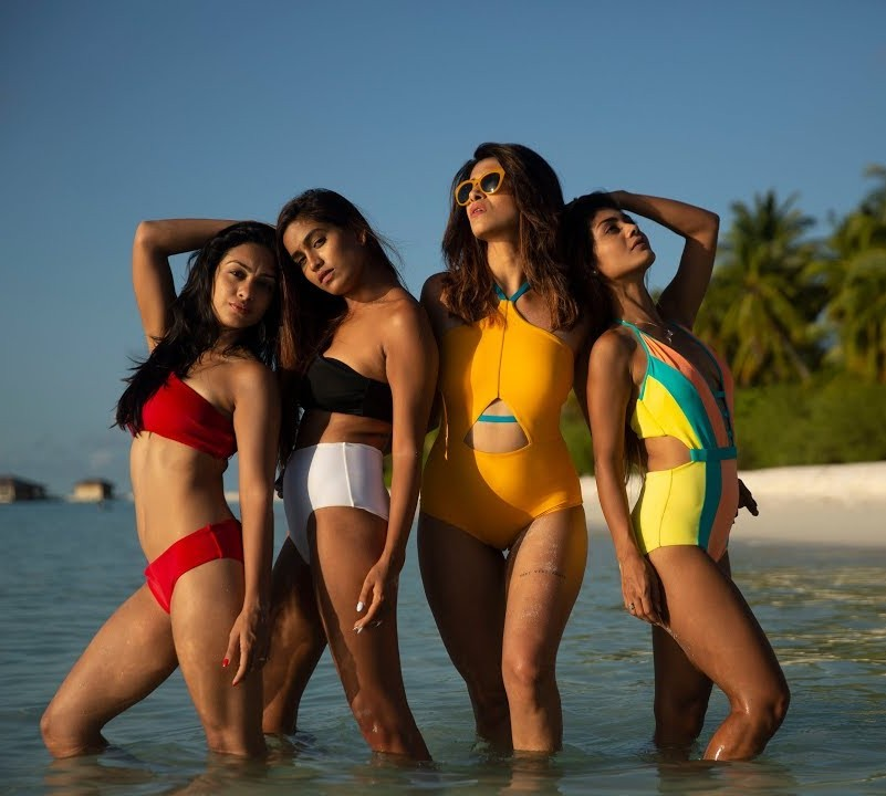 abigail-pande-bikini-pictures-heating-up-the-sea-water