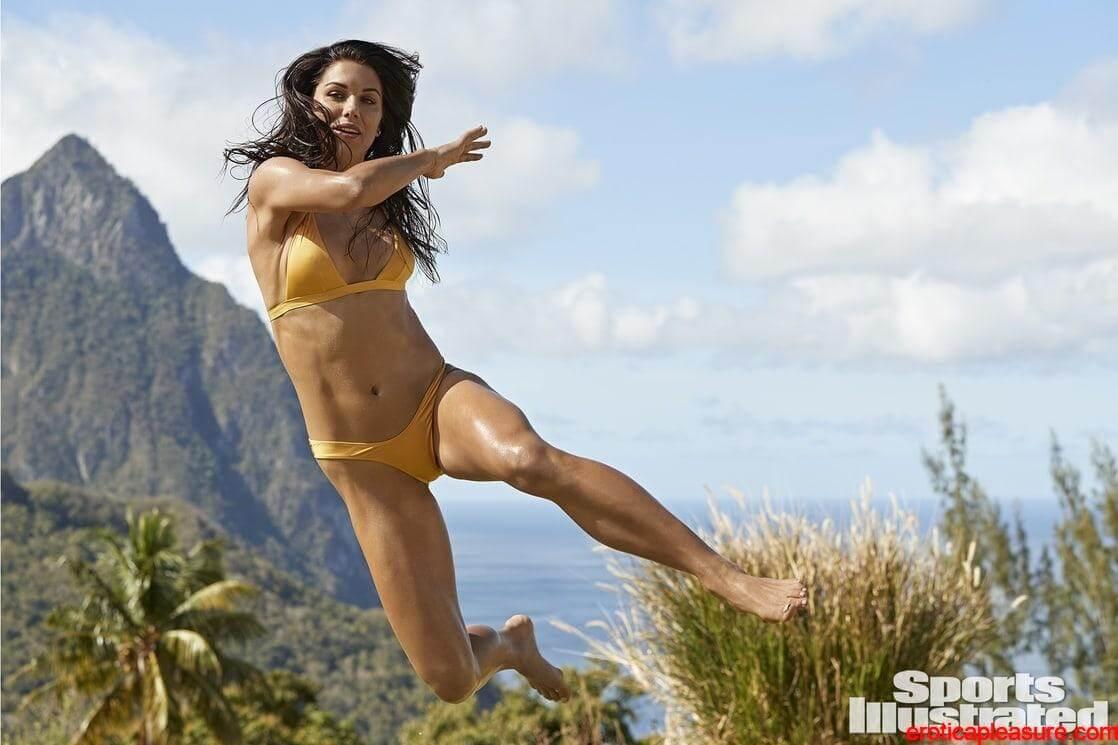 alex-morgan-bikini-photoshoot-for-sports-illustrated-magazine