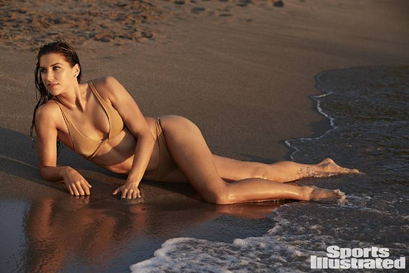 alex-morgan-poses-in-bikini-for-sports-illustrated-swimsuit-issue