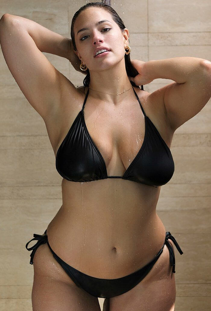 ashley-graham-swimsuits-photos-collection-for-all