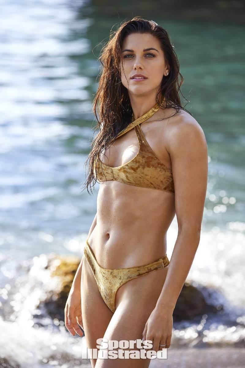 beautiful-alex-morgan-wearing-a-bikini-in-sports-illustrated-swimsuit-issue