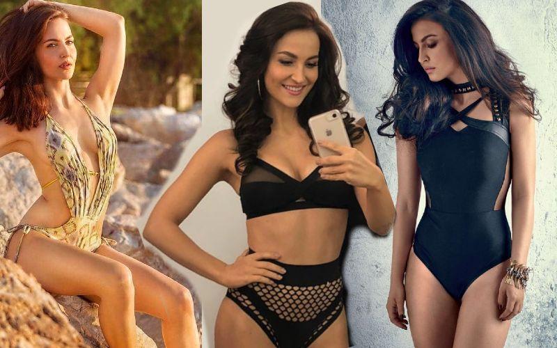 bollywood-actress-elli-avram-bikini-photos-pictures