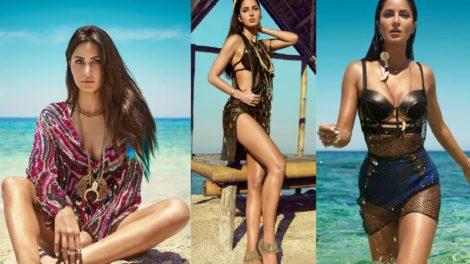 bollywood-actress-katrina-kaif-hot-photoshoot-for-vogue-magazine
