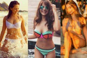 bollywood-actress-kim-sharma-bikini-pictures-photos
