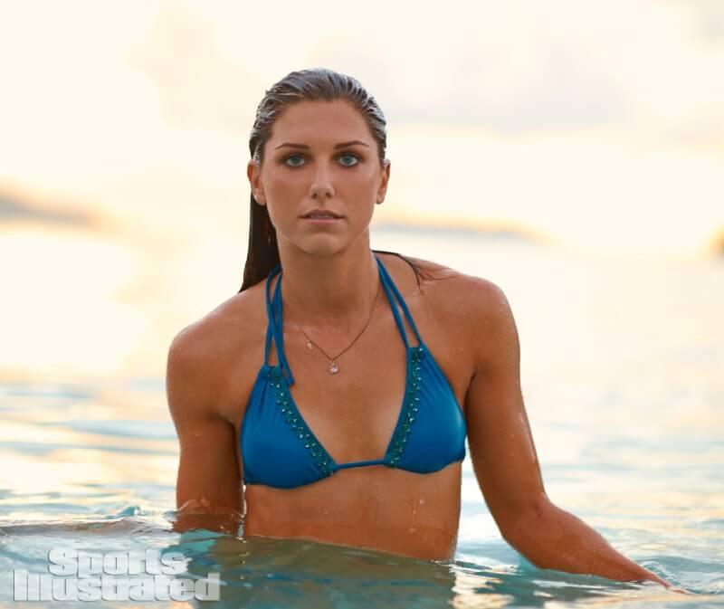 gorgeous-alex-morgan-raises-the-temperature-of-sea-water-in-bikini