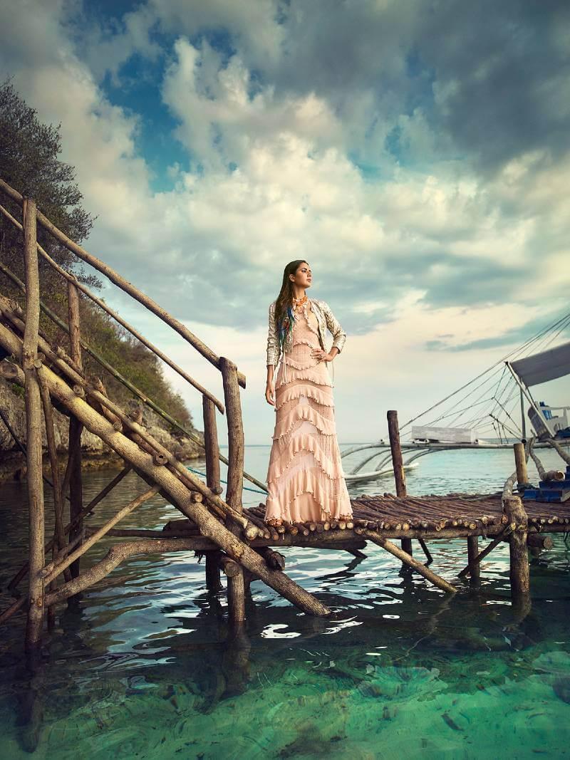 gorgeous-katrina-kaif-beach-pictures-vogue-magazine