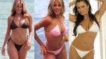 hot-actress-sofia-vergara-bikini-swimsuit-images