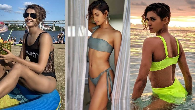 hot-dancer-and-choreographer-shakti-mohan-bikini-pictures-photos