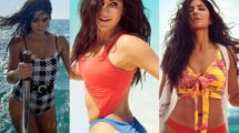 hot-katrina-kaif-bikini-pictures-photos