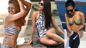 hot-radhika-apte-bikini-pictures-photos