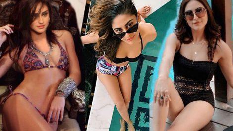 hot-tv-actress-krystle-dsouza-bikini-pictures-photos