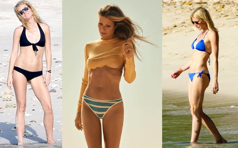 hottest-iron-man-actress-gwyneth-paltrow-bikini-pictures