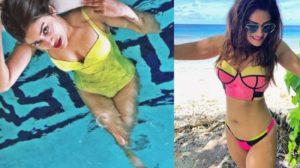 indian-actress-model-anushka-ranjan-bikini-pictures-photos