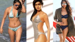 international-actress-priyanka-chopra-bikini-pictures-photos