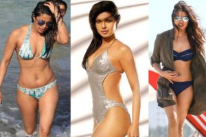 international-actress-priyanka-chopra-bikini-pictures-photos
