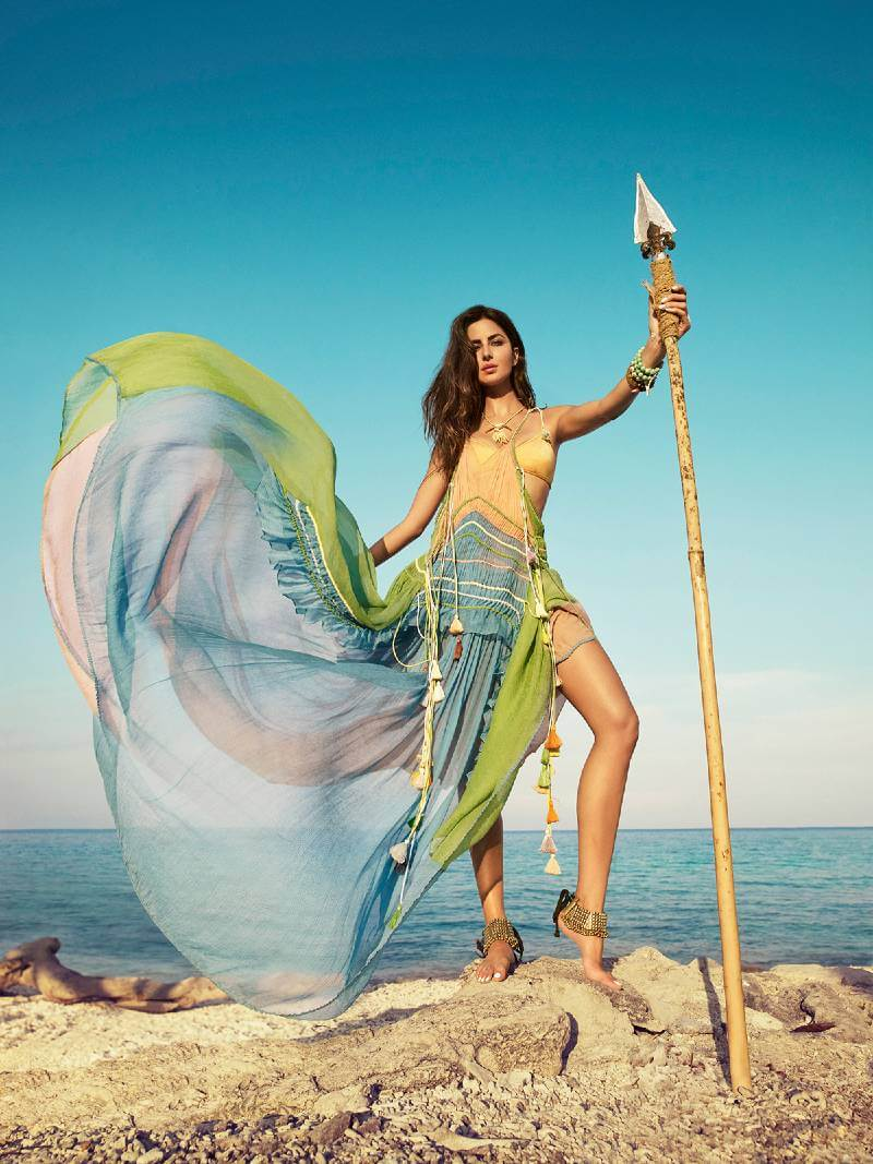 katrina-kaif-showing-her-sexy-legs-in-vogue-india-photoshoot