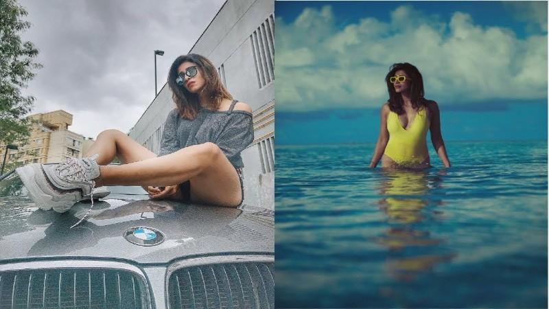 kishwer-merchant-bikini-photos