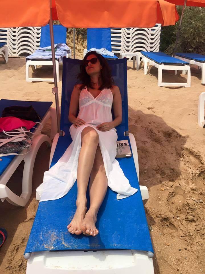 nushrat-bharucha-hot-bikini