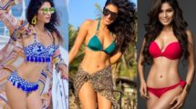 super-hot-indian-model-lopamudra-raut-bikini-images