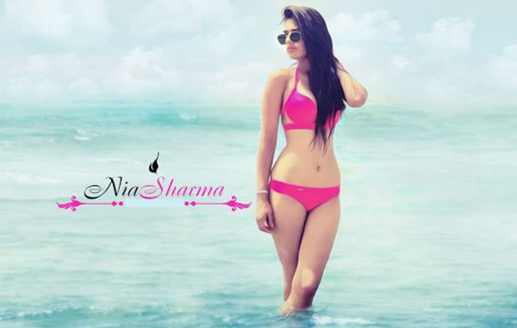 super-hot-tv-actress-nia-sharma-bikini-images