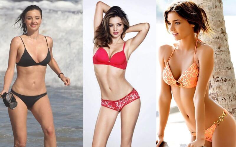 victoria-secret-model-miranda-kerr-bikini-pictures-photos
