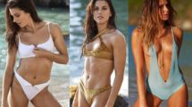 American-soccer-player-sports-illustrated-model-alex-morgan-bikini-photos-pictures