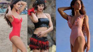 Did-shakti-mohan-sister-mukti-mohan-bikini-pictures-photos