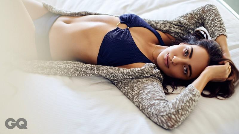 /GQ-India-neha-sharma-in-bikini