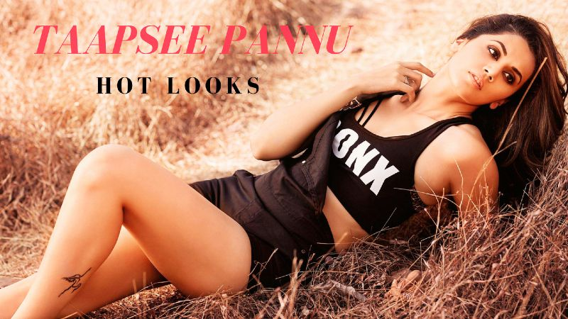Taapsee-Pannu-Hot-bikini-Looks