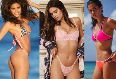 Victoria-secret-model-sara-sampaio-bikini-pictures-photos