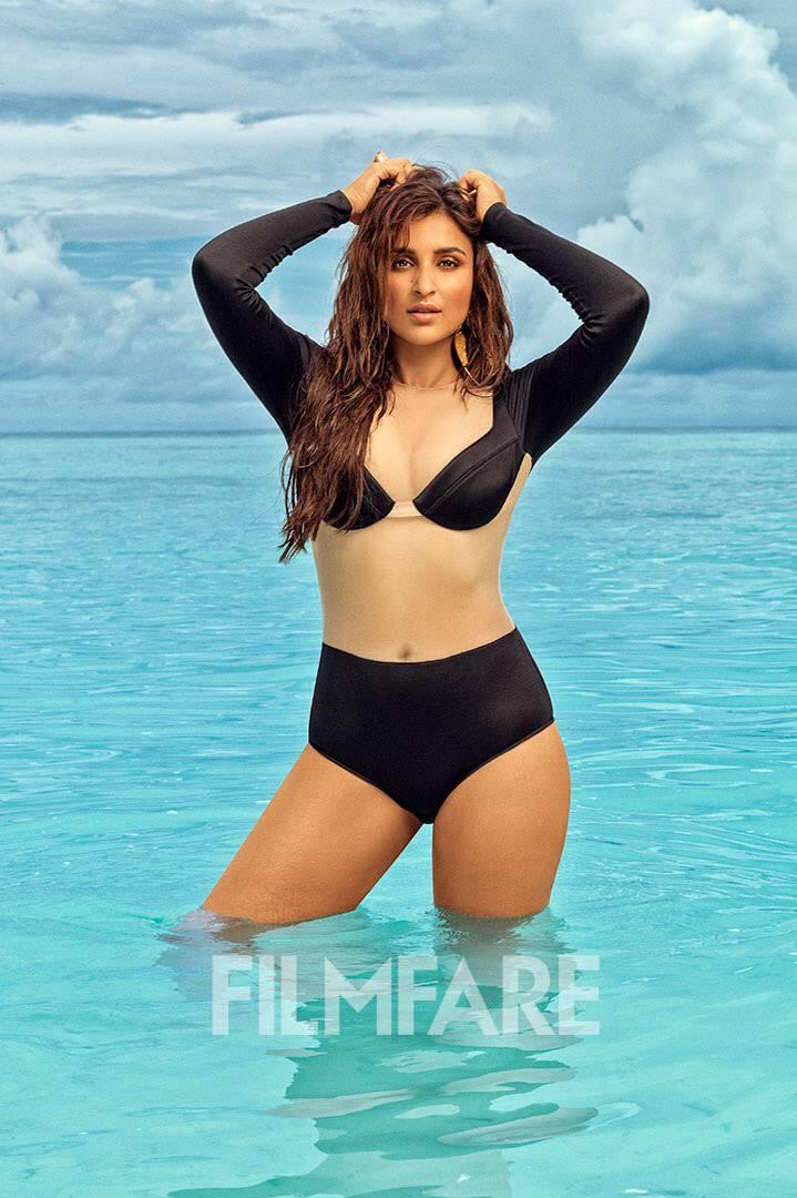 actress-parineeti-chopra-bikini-images-are-raising-the-temperature