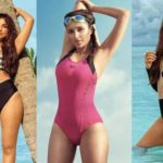 hot-actress-parineeti-chopra-bikini-pictures-photos