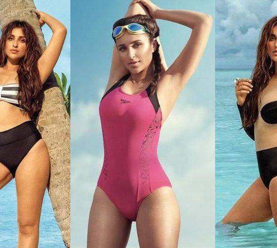 hot-actress-parineeti-chopra-bikini-pictures-photos