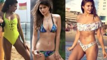 hot-bollywood-actress-jacqueline-fernandez-bikini-pictures-photos