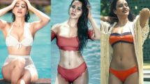 hot-bollywood-actress-neha-sharma-bikini-images-photos