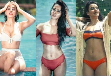 hot-bollywood-actress-neha-sharma-bikini-images-photos