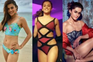 hot-indian-actress-taapsee-pannu-bikini-pictures-photos