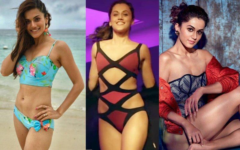 hot-indian-actress-taapsee-pannu-bikini-pictures-photos