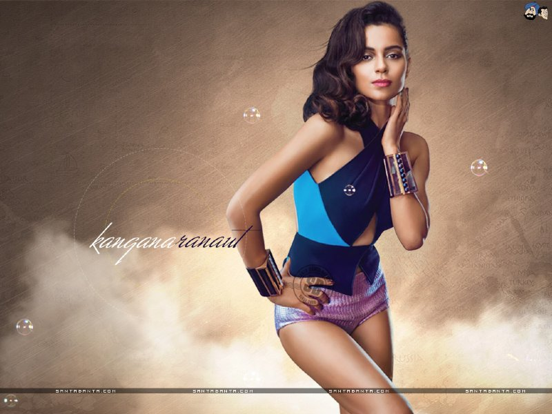 kangana-ranaut-bikini-photos-hd