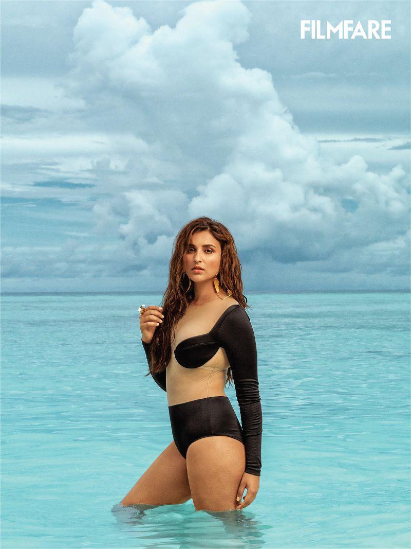parineeti-chopra-bikini-photoshoot