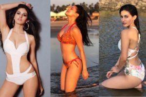 young-bollywood-actress-amyra-dastur-bikini-photos
